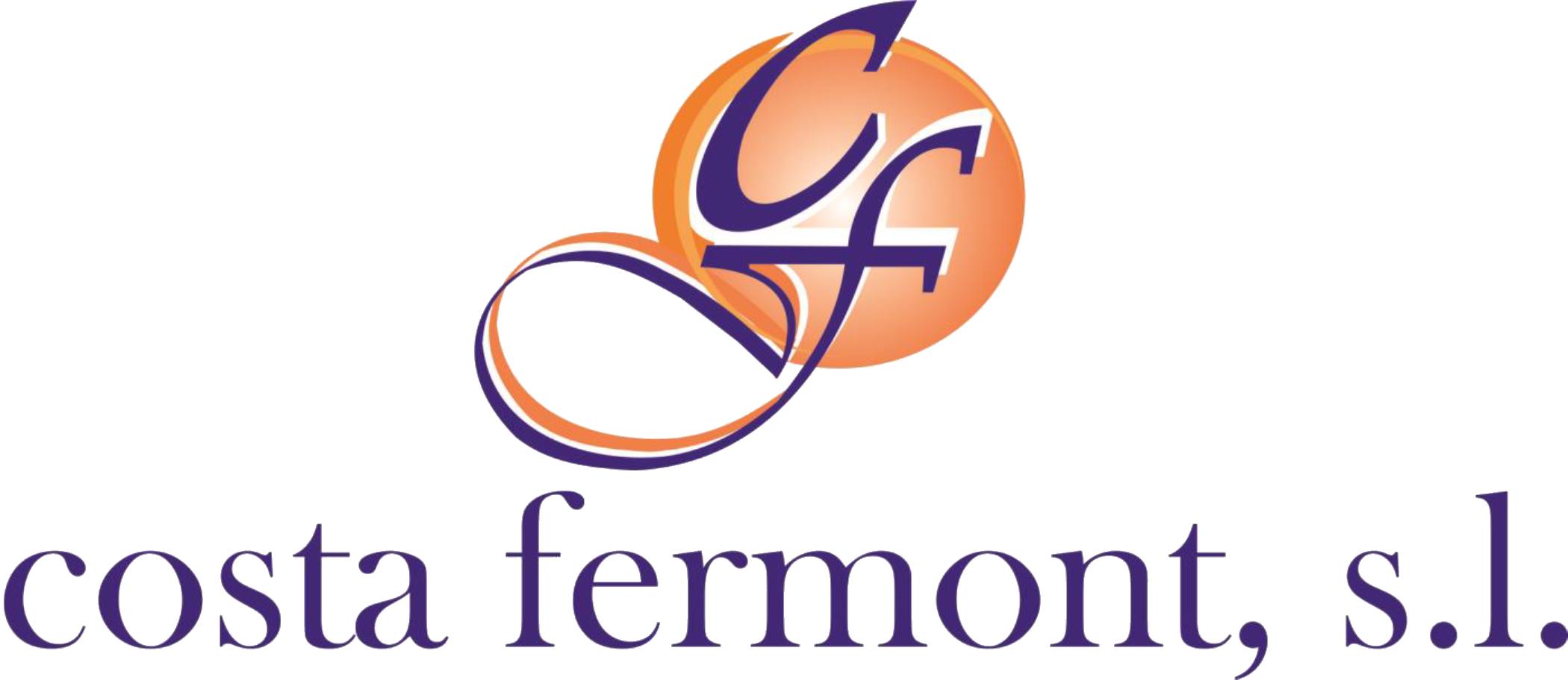 Costa Fermont